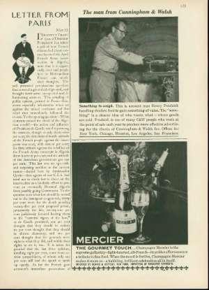 May 27, 1961 P. 123