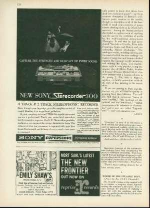 May 27, 1961 P. 131