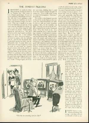 May 27, 1961 P. 30