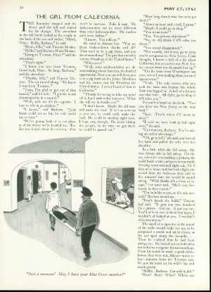 May 27, 1961 P. 34