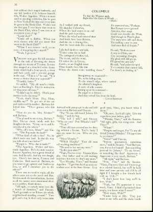 May 27, 1961 P. 36