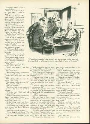 May 27, 1961 P. 40