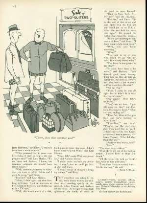 May 27, 1961 P. 43
