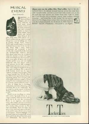 May 27, 1961 P. 79