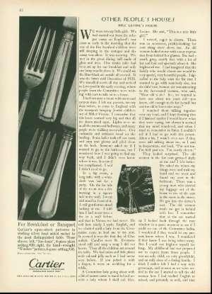 May 27, 1961 P. 82