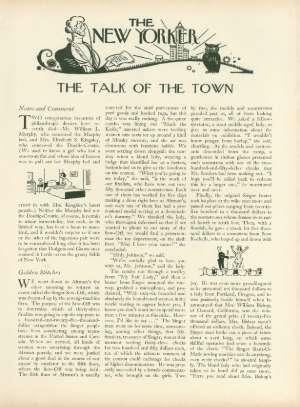 July 6, 1957 P. 17