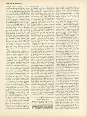 July 6, 1957 P. 18