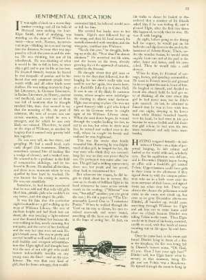 July 6, 1957 P. 23