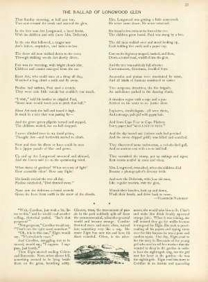 July 6, 1957 P. 27