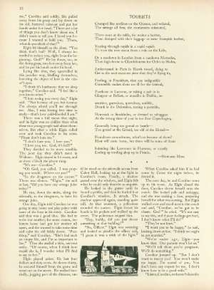 July 6, 1957 P. 32