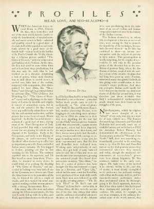 July 6, 1957 P. 35