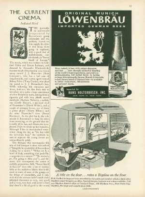July 6, 1957 P. 57