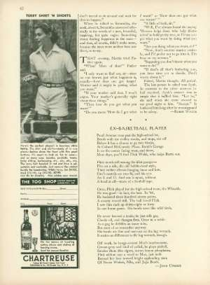 July 6, 1957 P. 62