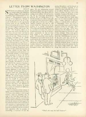 July 6, 1957 P. 65