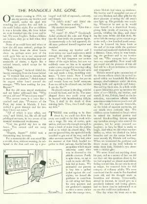 January 1, 1944 P. 19