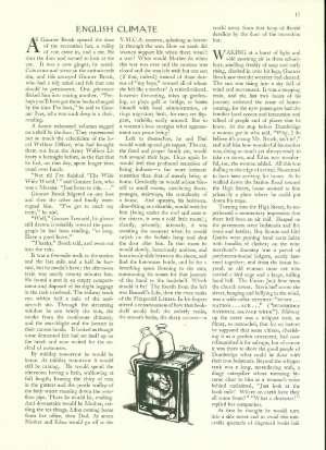 May 1, 1943 P. 17