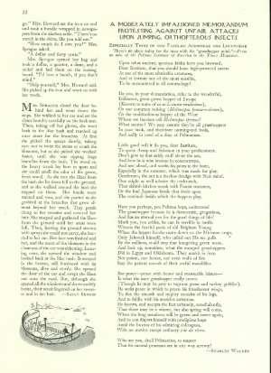 May 1, 1943 P. 22