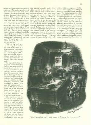 May 1, 1943 P. 24
