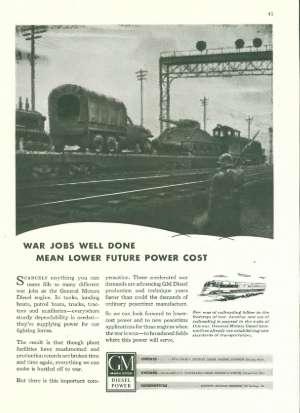 May 1, 1943 P. 40
