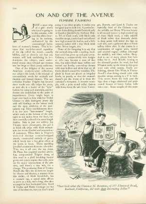 September 17, 1955 P. 104