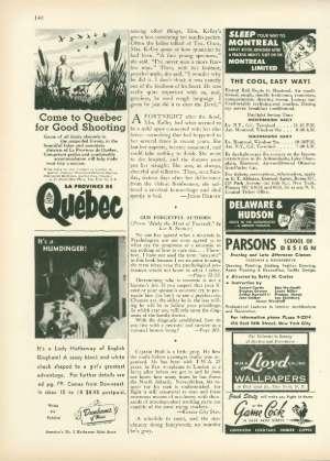 September 17, 1955 P. 141