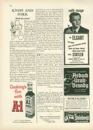 September 17, 1955 P. 143