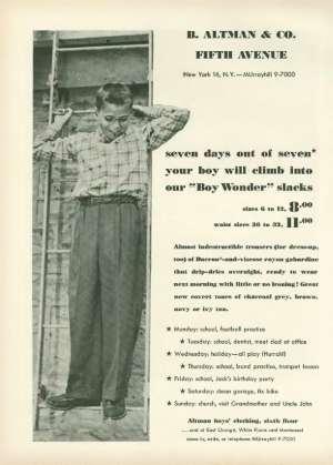 September 17, 1955 P. 35