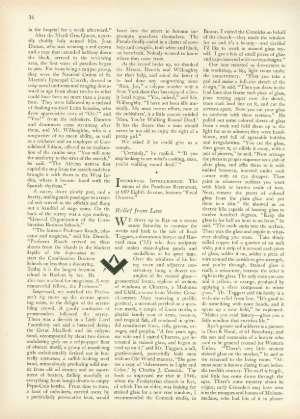 September 17, 1955 P. 36