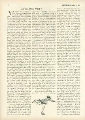 September 17, 1955 P. 40