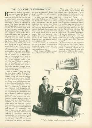 September 17, 1955 P. 49