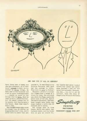 September 17, 1955 P. 76