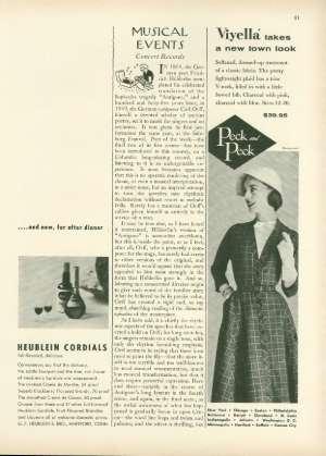 September 17, 1955 P. 81