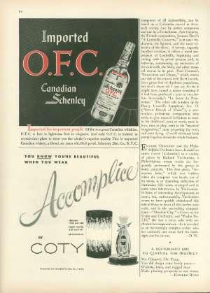 September 17, 1955 P. 84