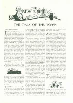 June 3, 1939 P. 11