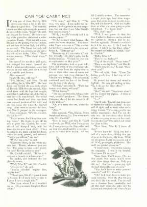 June 3, 1939 P. 17