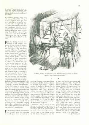 June 3, 1939 P. 18