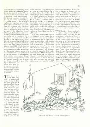June 3, 1939 P. 20