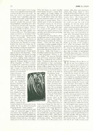 June 3, 1939 P. 23