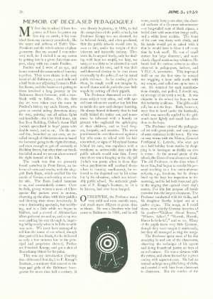 June 3, 1939 P. 26