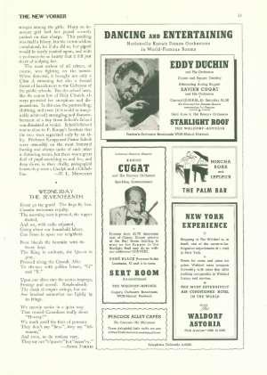 June 3, 1939 P. 31