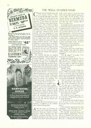 June 3, 1939 P. 32