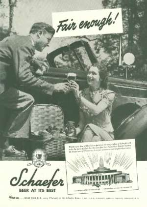 June 3, 1939 P. 40