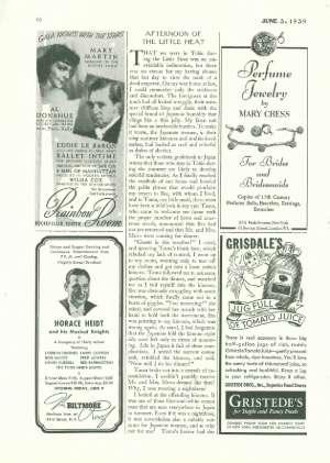 June 3, 1939 P. 46