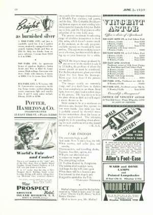 June 3, 1939 P. 68