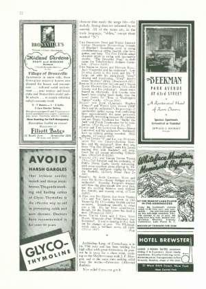 June 3, 1939 P. 73
