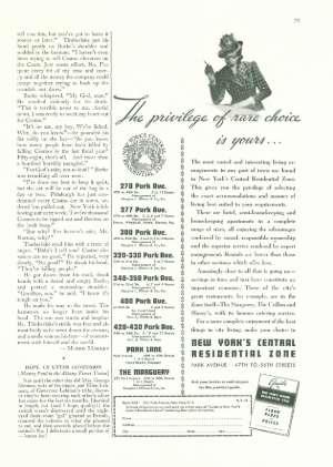 June 3, 1939 P. 78