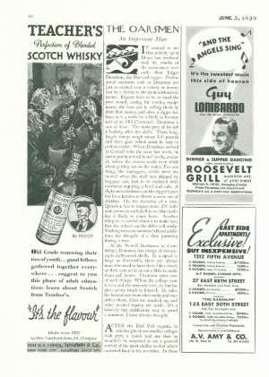 June 3, 1939 P. 80
