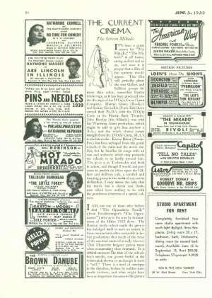 June 3, 1939 P. 85