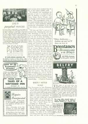June 3, 1939 P. 86