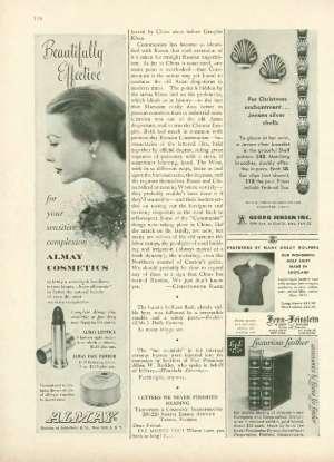 December 8, 1951 P. 115